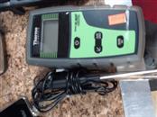 THERMO SCIENTIFIC Miscellaneous Tool RL060P